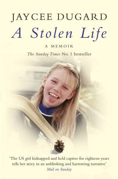 Download A Stolen Life Book