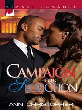 Campaign for Seduction