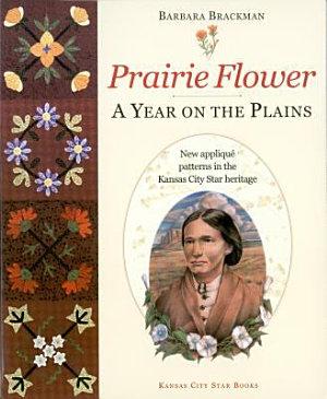 Prairie Flower PDF