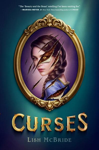 Download Curses Book