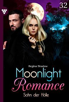 Moonlight Romance 32     Romantic Thriller PDF