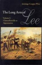The Long Arm of Lee PDF