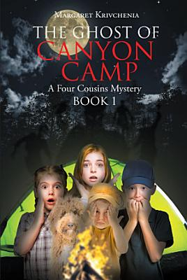 The Ghost of Canyon Camp PDF