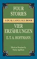Four Stories PDF