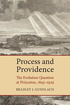 Process and Providence PDF