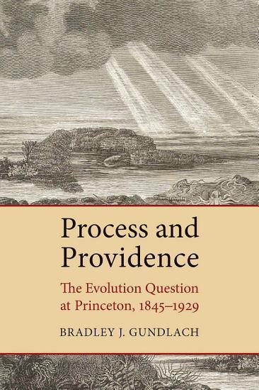 Process and Providence PDF