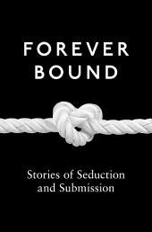Forever Bound