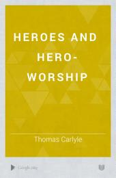 Heroes and Hero-worship