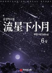유성하소월 6 - 상