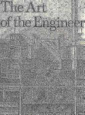 The Art of the Engineer PDF