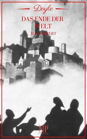 Das Ende der Welt PDF
