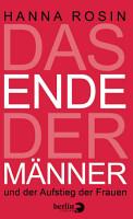 Das Ende der M  nner PDF
