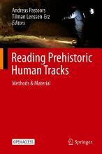 Reading Prehistoric Human Tracks PDF