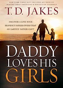 Daddy Loves His Girls PDF