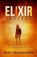 Download Elixir Project Book