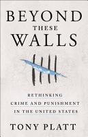 Beyond These Walls PDF