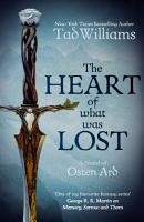 The Heart of What Was Lost PDF