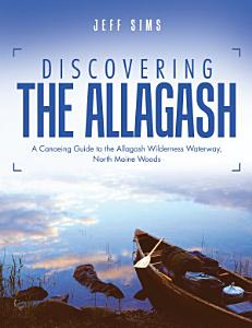 Discovering the Allagash PDF