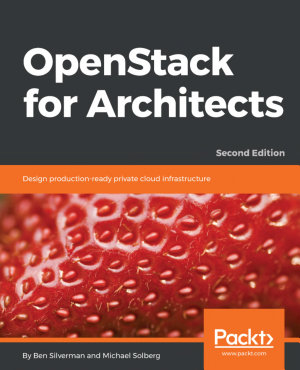 OpenStack for Architects PDF