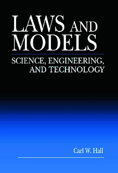 Laws And Models