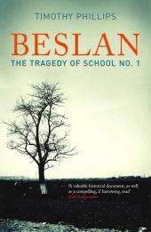 Beslan: The Tragedy Of School, Issue 1