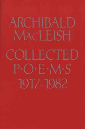 Collected Poems  1917 1982 PDF