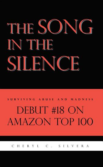 The Song in the Silence PDF