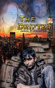 The Drifter Book