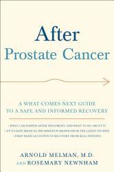 After Prostate Cancer Book PDF