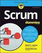 Scrum For Dummies