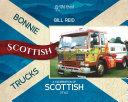 Bonnie Scottish Trucks: A Celebration of Scottish Style