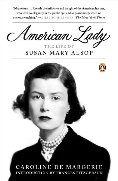 Download American Lady Book