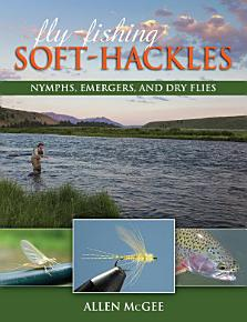 Fly Fishing Soft Hackles PDF