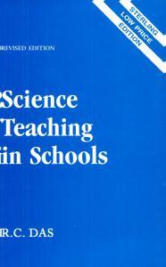 Science Teaching In Schools PDF