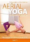 Aerial Yoga PDF