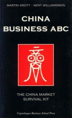 China Business ABC PDF