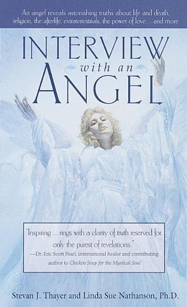 Interview with an Angel PDF