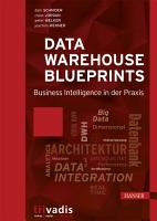 Data Warehouse Blueprints PDF