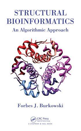 Structural Bioinformatics PDF