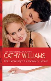 The Secretary's Scandalous Secret