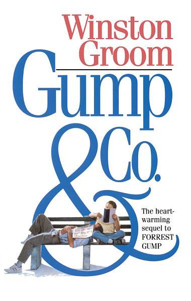 Download Gump   Co  Book