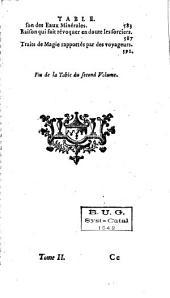 Causes célèbres et intéressantes, avec les jugemens qui les ont décidées: Volume2