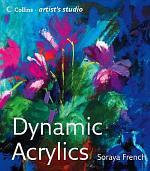 Dynamic Acrylics