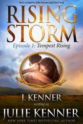 Tempest Rising: Episode 1