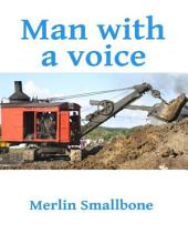 Man With a Voice