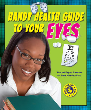 Handy Health Guide to Your Eyes PDF
