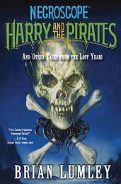 Necroscope: Harry and the Pirates
