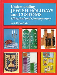 Understanding Jewish Holidays and Customs PDF