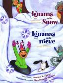 Iguanas in the Snow and Other Winter Poems Iguanas En La Nieve Y Otros Poemas de Invierno PDF