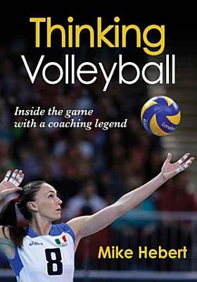 Thinking Volleyball